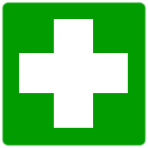 Chemi Supply First Aid