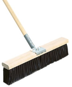 Chemi Supply Brushes and Brooms