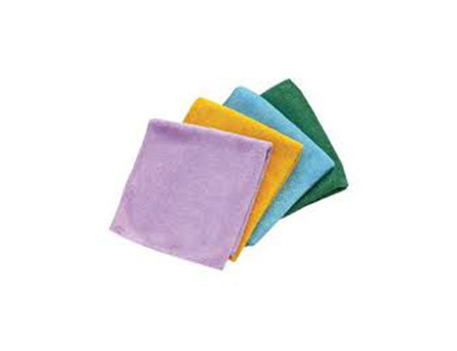 Chemi Supply Cloths, Wipes and Scourers