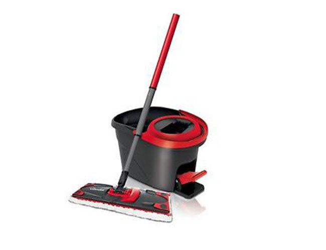 Chemi Supply Mops, Buckets & Accessories