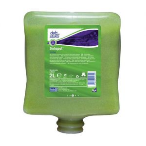 DEB Lime Wash 2L