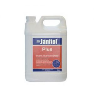 Janitol Plus 5L